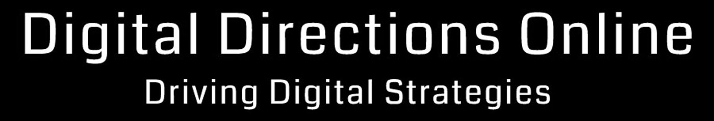 Digital Directions Online